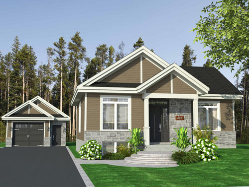 projet de maison perfect with projet de maison excellent plan maison sur lyon maison par. Black Bedroom Furniture Sets. Home Design Ideas